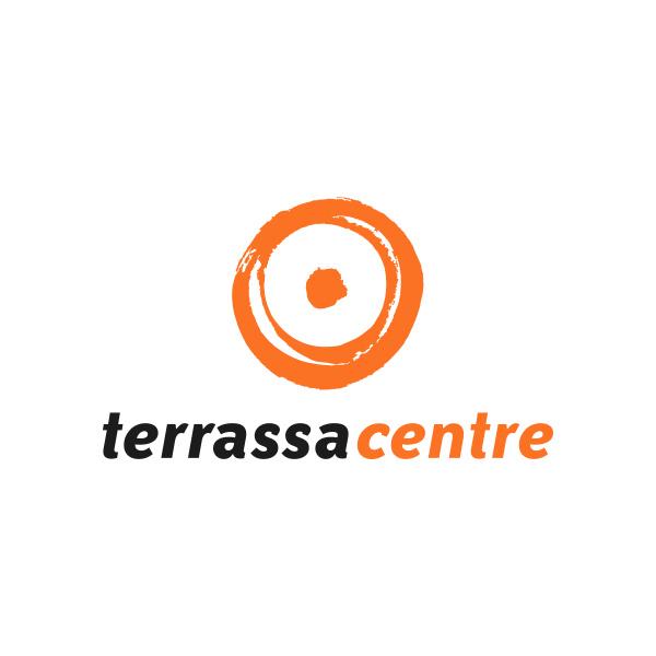 TerrassaCentre