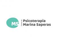 Centre Marina Saperas