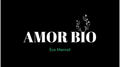 Amor Bio