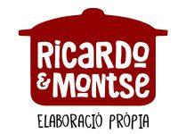 Ricardo i Montse