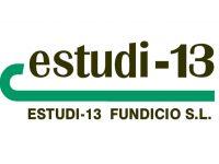 Estudi 13