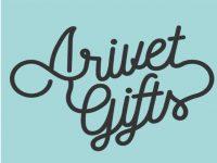 Arivet Gifts