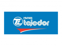 Viajes Tejedor