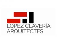 López Claveria Arquitectes