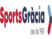 Sports Gràcia
