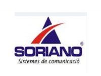 Soriano Sistemes de Comunicació