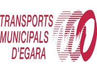 Transports Municipals d'Egara