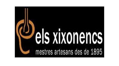 Els Xixonencs
