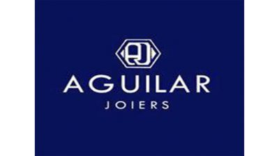 Aguilar Joiers