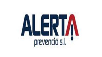 Alerta Prevenció
