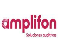 Amplifon – Centres Auditius