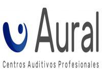 Aural-Widex