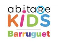 Abitare Kids  Barruguet