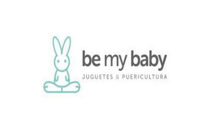 Be My Baby (on line)