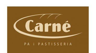 Fleca Carné – Rambla d'Egara