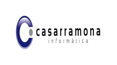 Casarramona informàtica