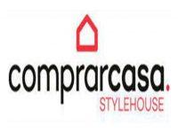 ComprarCasa Stylehouse