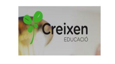Escola Creixen Terrassa (antiga Cultura Pràctica)