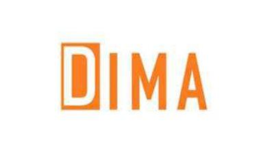 Calçats Dima