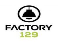 Factory 129