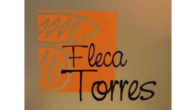 Fleca Torres – Font Vella