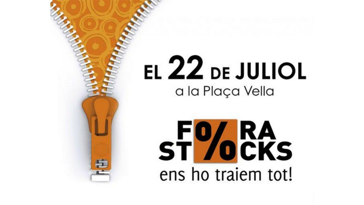 Fora Stocks