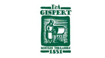 Casa Gispert