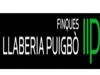 Finques Llaberia Puigbó