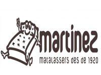 Matalasseria Martínez