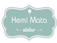 Hemi Mata