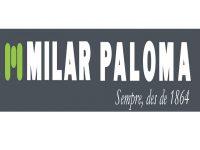 Milar Paloma