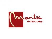 Montse Interiors – Font Vella