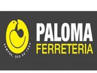 Ferreteria Paloma