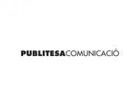 Publitesa Comunicació