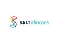 Salt Idiomes