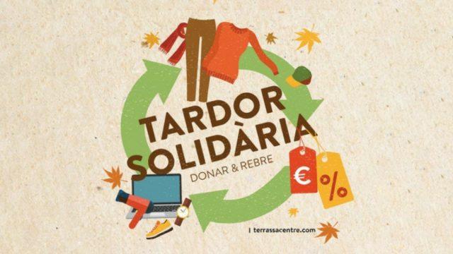 Otoño Solidario
