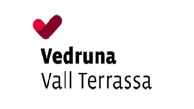 Escola Vedruna Vall