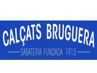 Calçats Bruguera