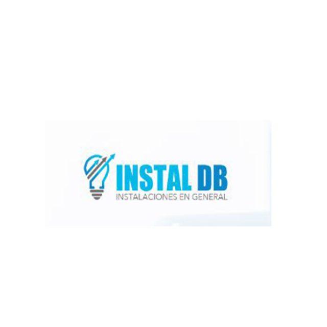 Instal DB