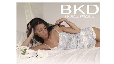 BKD HOMEWEAR